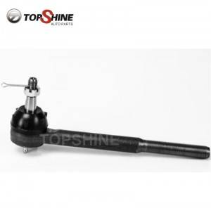 ES2033RL TIE Rod END for Automobile