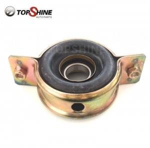 37230-35070 37230-35050 Car Auto Parts Rubber Center Bearing Toyota