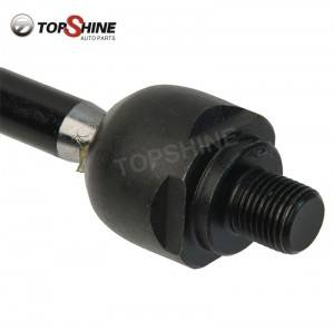 Tie Rod End For 2103380415 210 338 04 15 Fits W210 E430 E300
