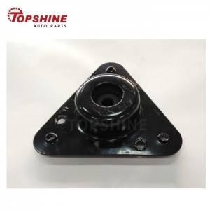 8450006729  Rubber Auto Parts Engine Mounting For LADA