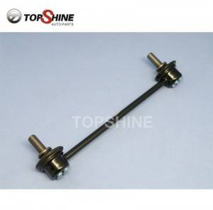 BJ0E-28-170 Car Parts Auto Rod EndSpare Parts-Stabilizer Link For Mazda
