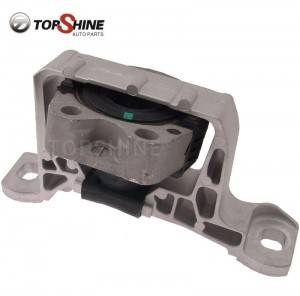 Engine Mounting For Mazda3 BBM4-39-060 BBM4-39-060B BBM4-39-060D BP4S-39-060