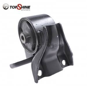 21830-17150 21830-17100 Auto Rubber Engine Mounting For Hyundai Matrix