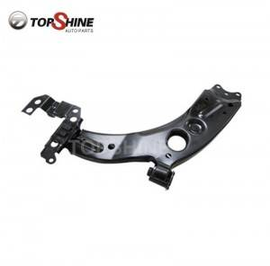 51834375 51834373 Control Arm for Fiat