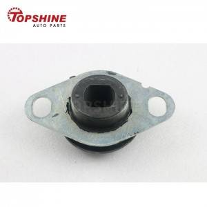 7700788318 8200089697 Auto Rubber Parts Engine Mounts For Renault