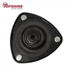 41710-60B00 91171892 Strut Rubber Mounts Auto Parts Factory Price Suzuki