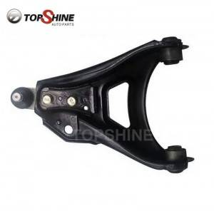7700794386 7700794387  Lower Control Arm For Renault Clio