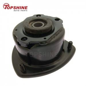 41810-65D00 41810-65D10 91174728 Strut Mounting For SUZUKI