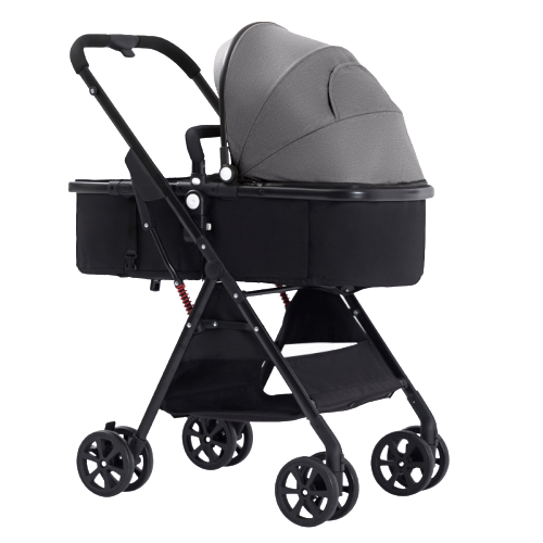 Multifunction Light Weight Pram Baby Stroller