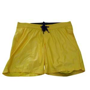 Plus Size Beach Mens Camo Board Shorts