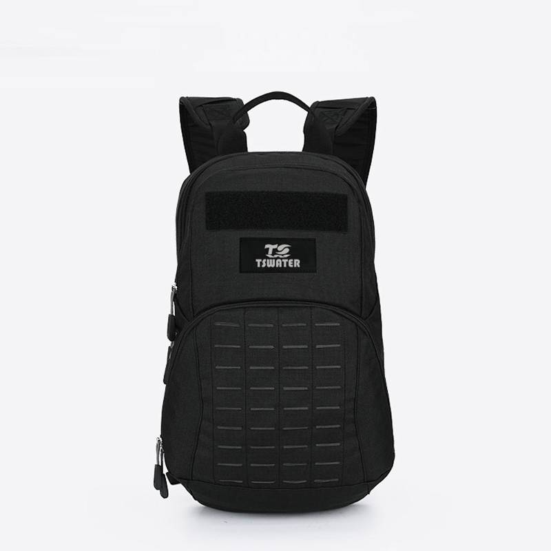 Motorcycle Backpack Motorsports Track Riding Back Pack Featured Image