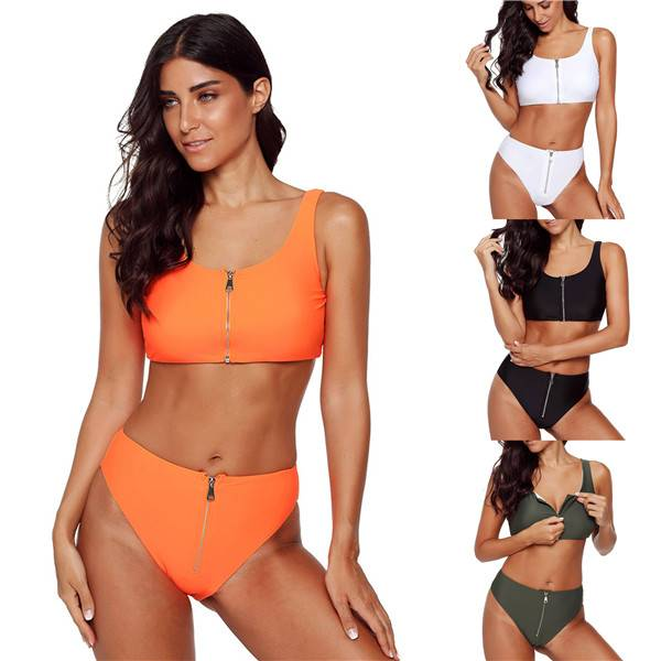 Ladies Swimwear Australia Featured Image
