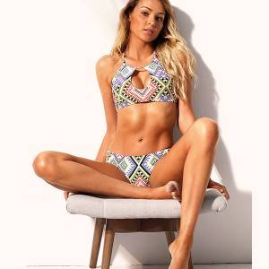 Bikini 2 Piece Swimwear Ladies Swimwear Australia