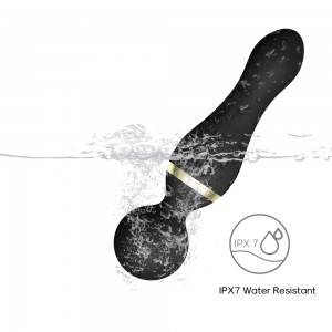 Waterproof Wand Massager