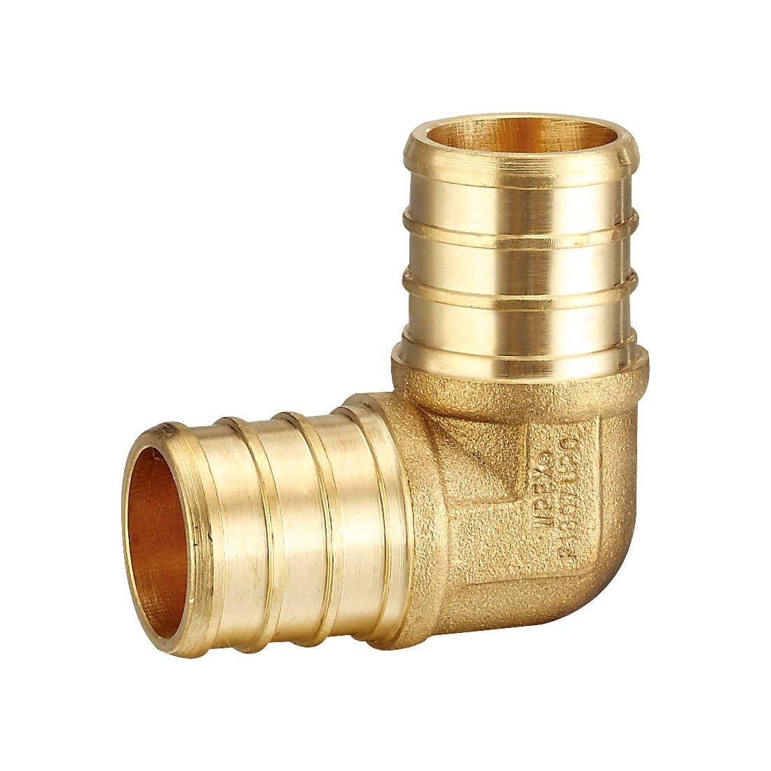 Brass PEX Fitting F1807 Featured Image