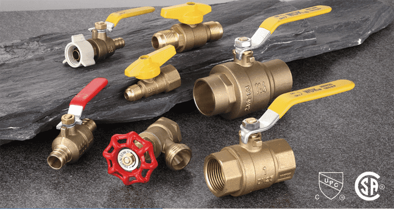 Accelerating industrial transformation and upgrading of valve industry