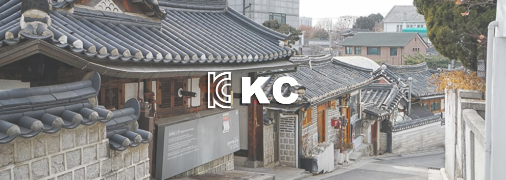 Korea- KC Featured Image