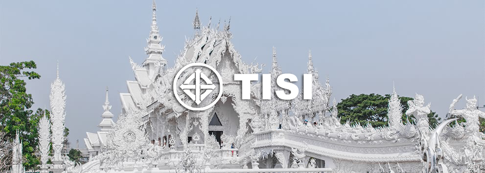 Thailand- TISI Featured Image