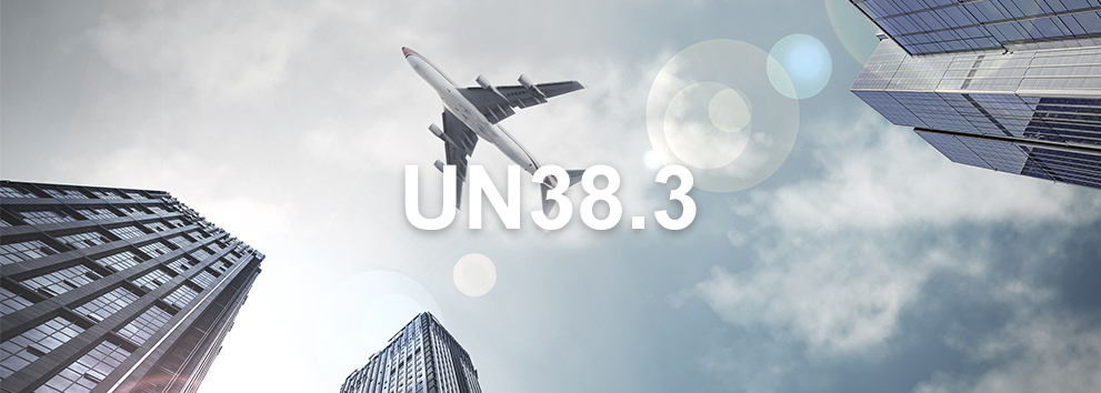 Transport- UN38.3 Featured Image