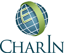 UUGreenPower becomes a Core Member of CharIN e.V.