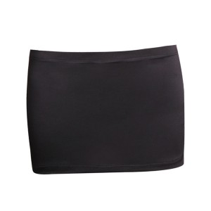 Summer Women's Hip Skirt Sexy Tight-fitting Hip Skirt