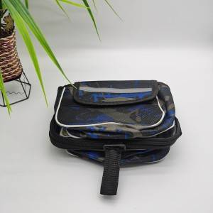 waterproof bike bag