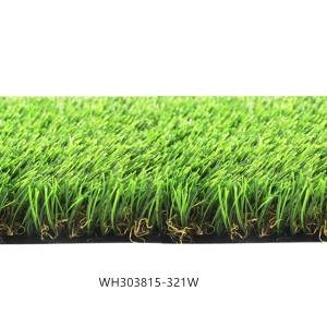 Landscape Grass for Commercial-321W