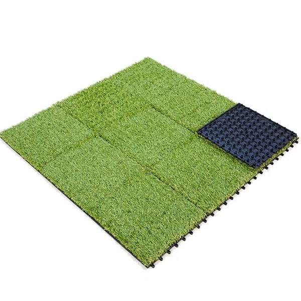Landscape Grass for chaim DIY stores Featured Image