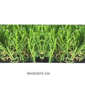 Landscape Grass for Garden-326