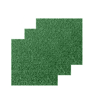 Landscape Grass for Golf-86