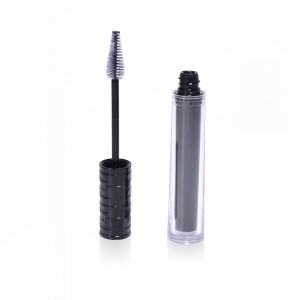 Eco Friendly Mascara tube