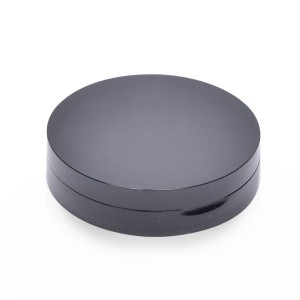 Makeup Pressed Powder Case