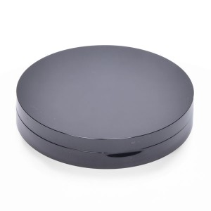 Cosmetic Empty Loose Powder Case