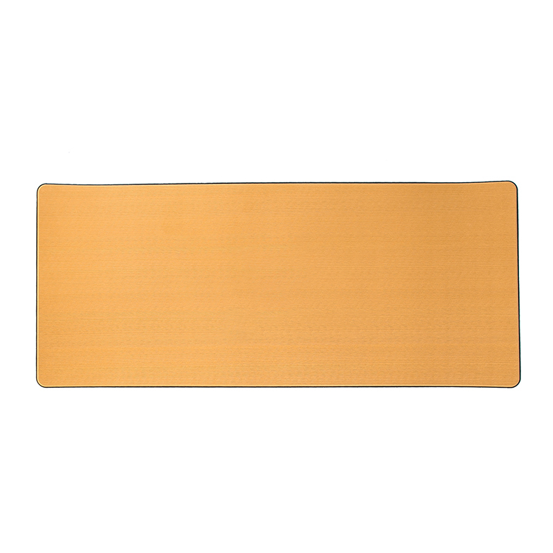 Non-skid different style boat decking material flooring marine eva foam