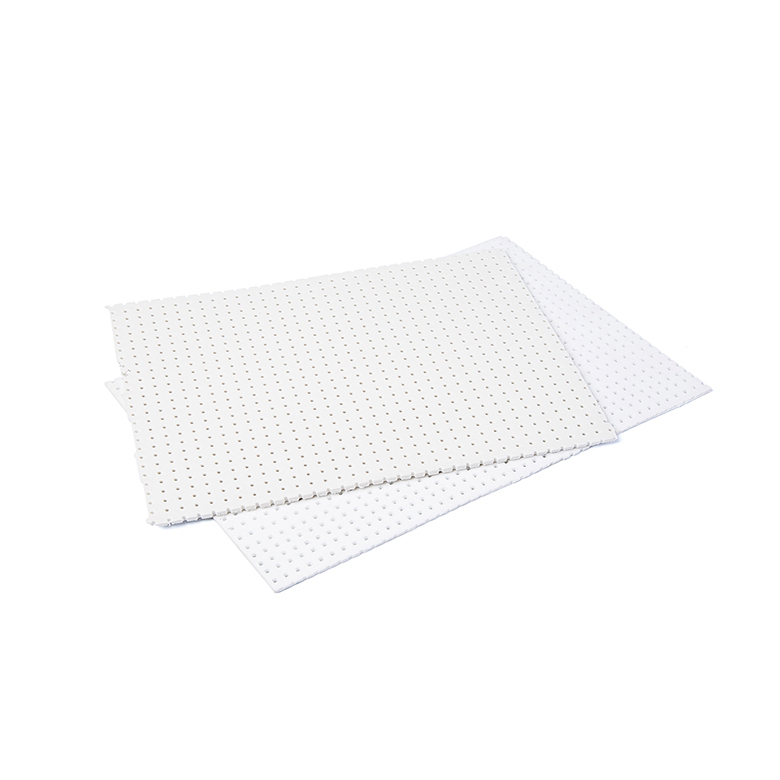 Factory direct Hot selling white eva shoe sheet for outsole material
