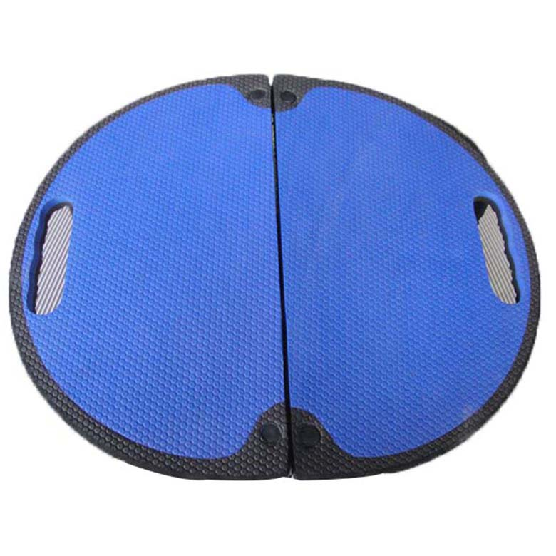 High Quality Comfortable EVA Foot Pad/Foot Massager