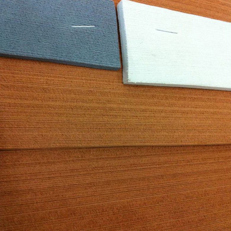 anti slip durable non toxic Custom boat yacht flooring material marine eva foam sheets 20mm  boat decking