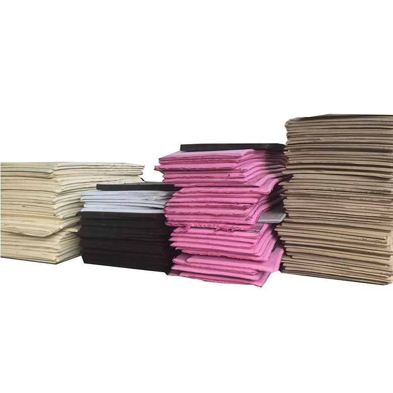China factory direct cheap supplier waterproof eco plastic eva foam sheet 8mm for package