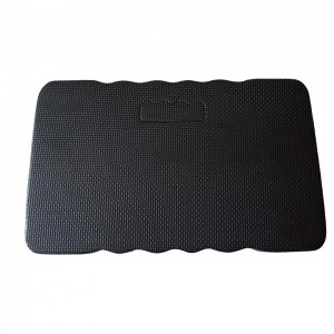 Factory wholesale comfortable garden knee pad cushion