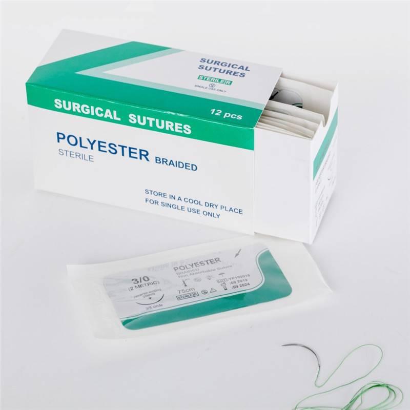 Nem megyek a WC- prosztatitishez asymptomatic prostatitis psa levels