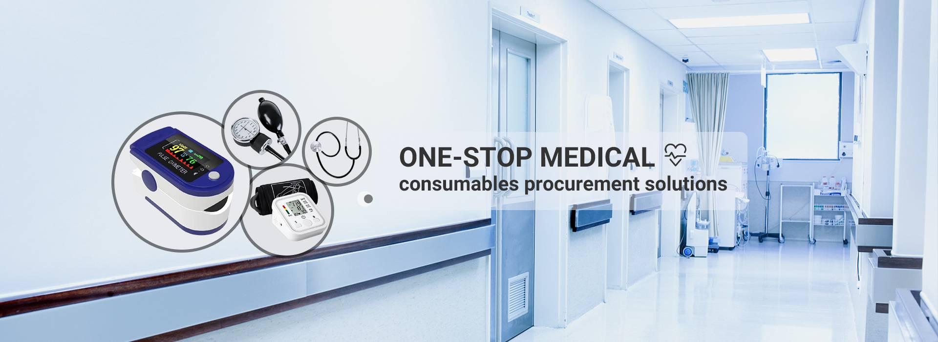 Prosztatagyulladás a WC-ben
