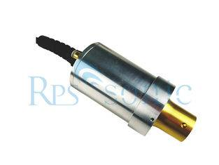 Water proof ultrasonic welding converter Replace for dukane 41S30