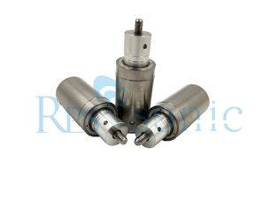 steel housing ultrasonic welding converter replace for Rinco C35-10