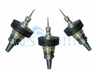 20Khz Auto Tracking  Ultrasonic Machining Vibration Milling Eequipment
