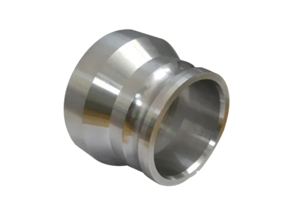 Customized-Precision-OEM-CNC-Stainless-Steel-Milling-Machining-Part