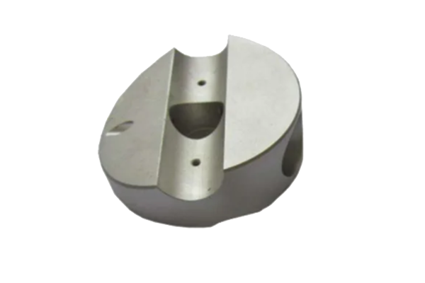 OEM-Machine-Accessories-Precision-CNC-Turning-Milling-Machining-Aluminum-Part