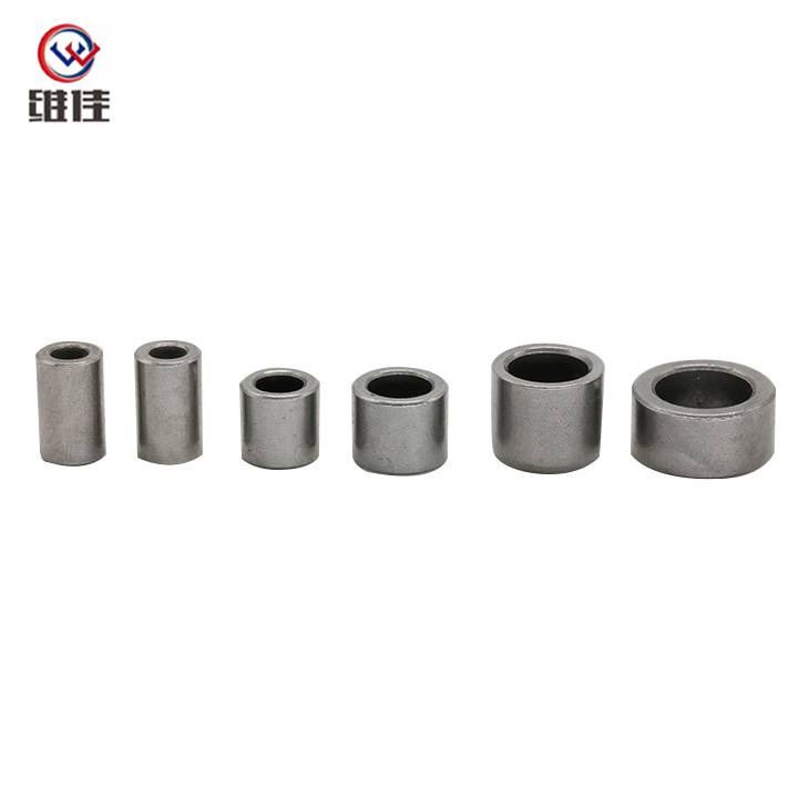 Plain oiled Bushing Featured Image