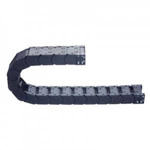 26 Series  Cable Chain