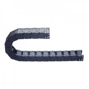 45 Series  Cable Chain