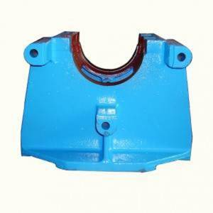 Slurry Pump Base-003
